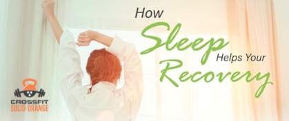 find gym classes belle meade - Sleep Recovery